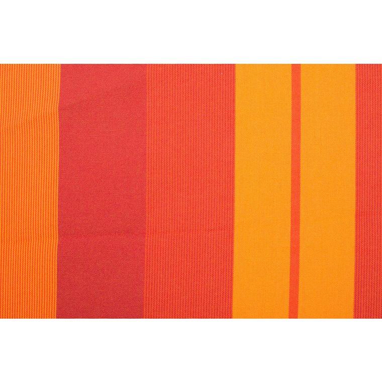 Hamac simple rouge 379957