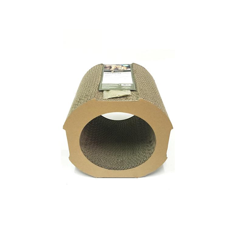 Griffoir pour chat Scratcher O Ramp 29x25x29 cm 385517