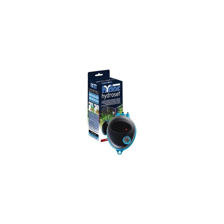 Thermostat Électronique hydroset hydor