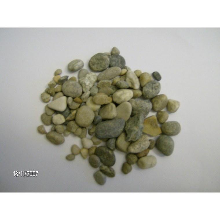 Gravier roulé 6/16 – 25 kg