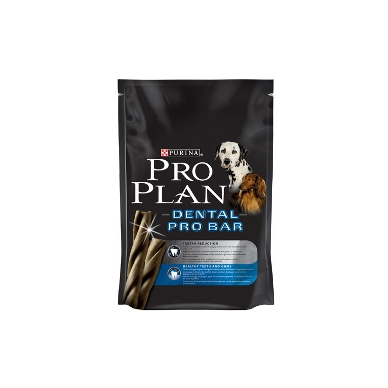 Friandise 150g chien adulte Dental Pro Plan