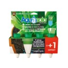 Aquasolo systems vert medium x4