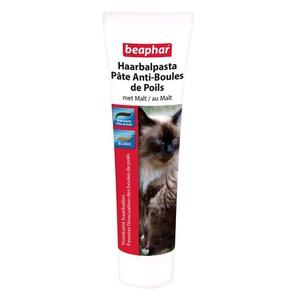 Pâte au malt pour chat Beaphar 40122