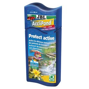 Conditionneur d'eau AccliPond 500 ml 402466