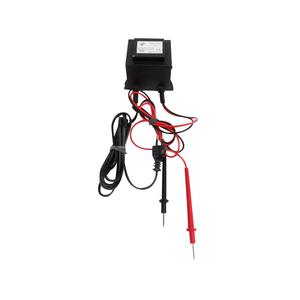 Transfo électrique pour fixer la cire 402487