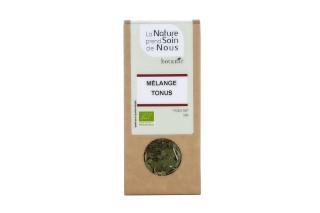 Mélange tonus 50 g 404721