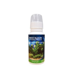 Reduc'Algues 250 ml 408962
