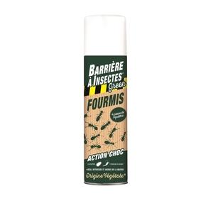 Aérosol anti fourmis en spray de 500 ml 416336