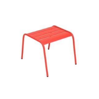 Table basse Monceau Capucine