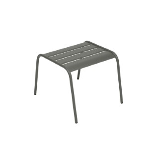 Table basse Monceau Romarin 417946