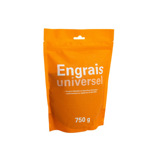 Engrais universel 750 gr 418555