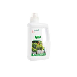 Engrais buis 1L botanic® 418590
