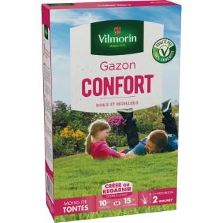Gazon Confort 8 à 12 m² 419498