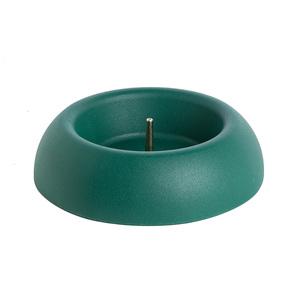 Socle pour sapin Easyfix Junior à réserve d'eau Vert 419794