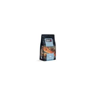 Boite de bois de fumage pour fruits de mer 420675