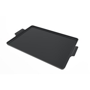Plancha Céramique 48 x 34 cm  Le Marquier 421222
