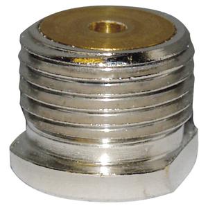 Adaptateur Nano-jetable 423488