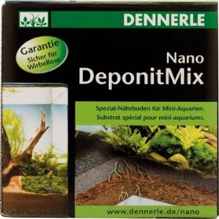 Nano Deponit Mix 423495