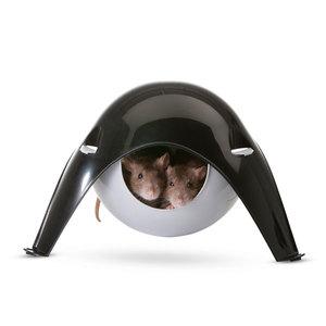 Maison rongeur Sputnik XL Savic 425639