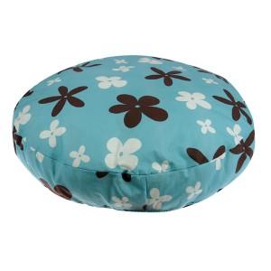 pouf pour chat lagoon repos des chats zolux animalerie. Black Bedroom Furniture Sets. Home Design Ideas