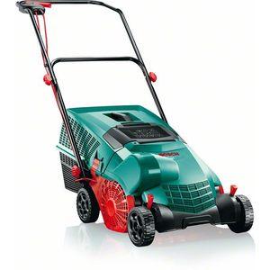 Emousseur 900 W Bosch 440870