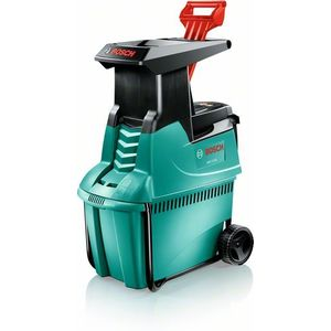 Broyeur de végétaux par rotor 2200 W Bosch 440873