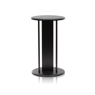 Meuble aquarium BiOrb - BiUbe Noir 441461