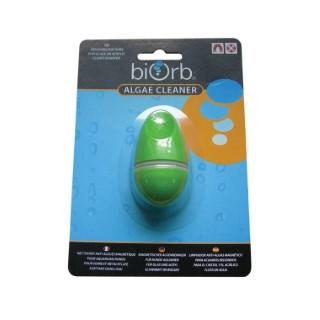 Aimant nettoyeur d'algues BiOrb 441483