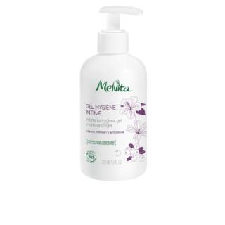 Gel hygiene intime Melvita 225 ml