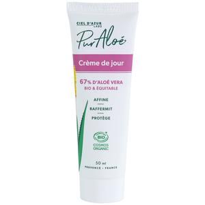 Crème visage 50ml 448901