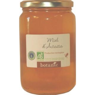 Miel acacia APIDIS