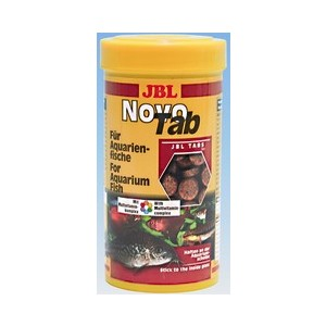 Novotab 460131