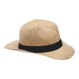 Chapeau de paille jr beige pour homme taille 59 466070
