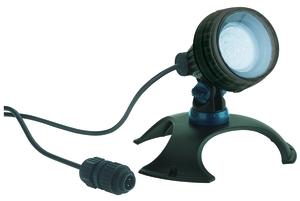 Spot solaire pour bassin aquatique Lunaqua solar OASE