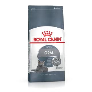 Croquette 3,5kg chat sensitive Royal Canin 474279