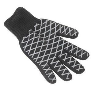 Gant anti-chaleur Le Marquier 350°C 478944