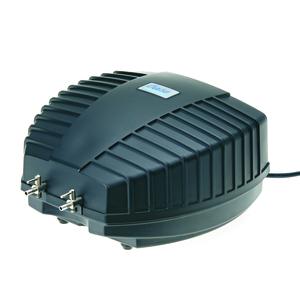 Oxygénateur pour bassin Aquaoxy 1000