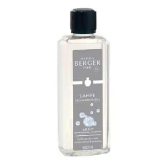 Parfum Neutre Essentiel   500 ml LAMPES BERGER