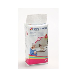 Tapis puppy trainer M