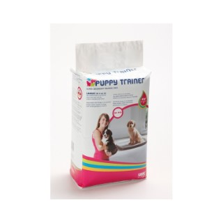 Tapis puppy trainer L