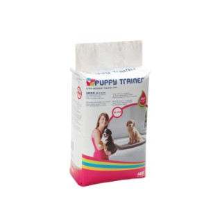 Tapis puppy trainer L 495763