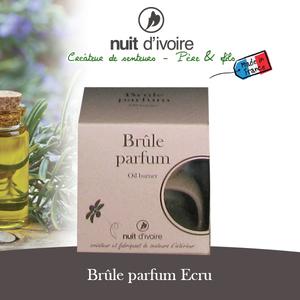 Brûle parfum 496380