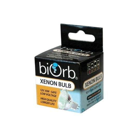 Ampoule halogène biOrb