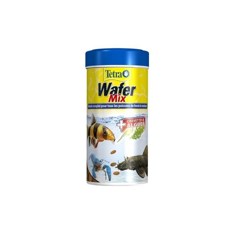 Tetrawafer mix 250 ml 391800