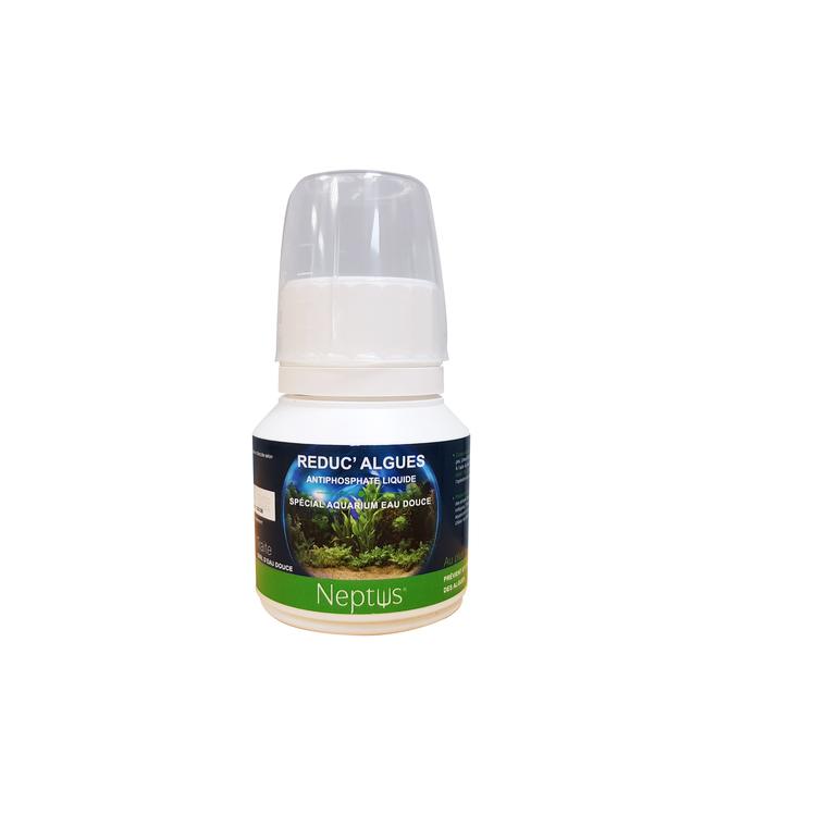 Reduc'algues 100 ml 408961