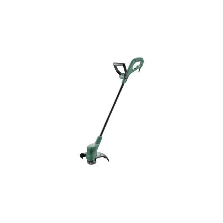 Coupe bordure vert et noir avec largeur de coupe 23 cm 419817
