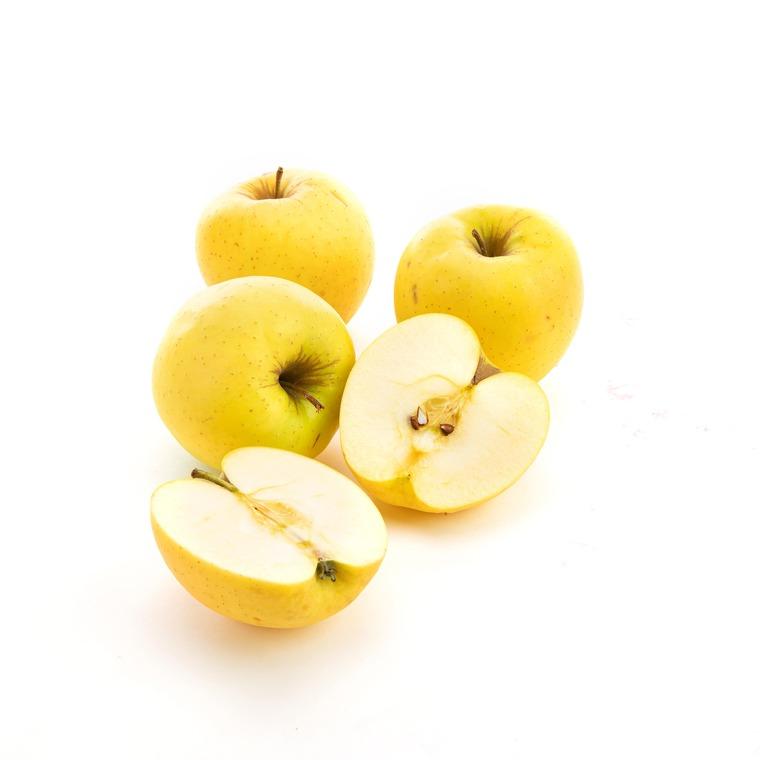 Pomme Golden - Prix au kg 448934