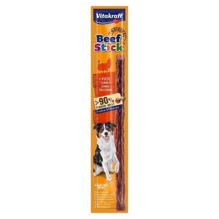 Friandises pour chien 460074
