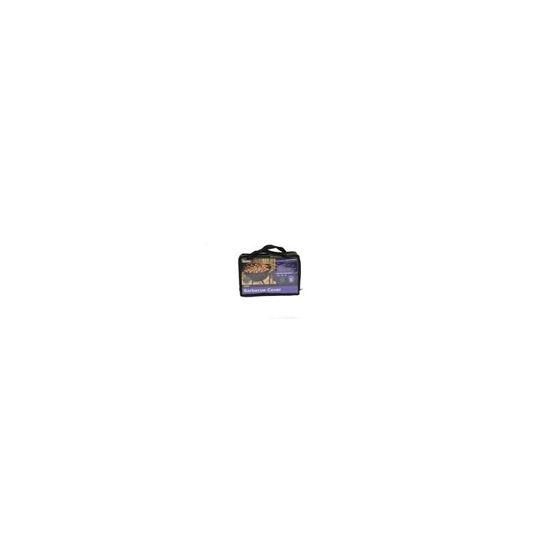 Housse premium BBQ Kettle rond 463170