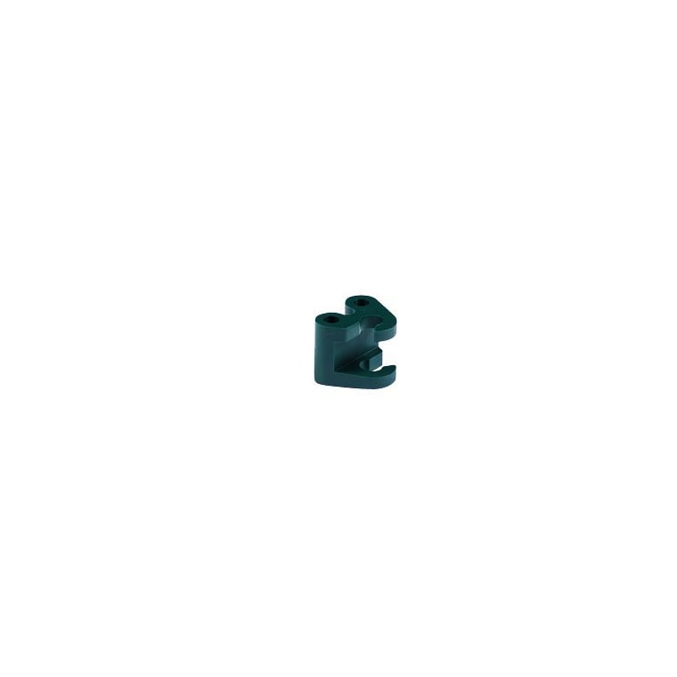 Coupleur twister 7 mm 482234